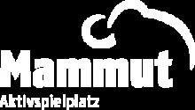 Mammut Aki_Logo